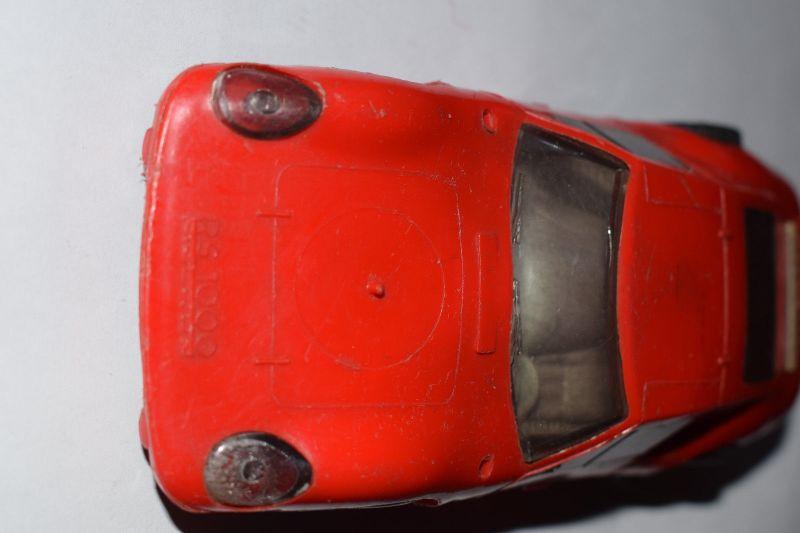 RS 2000, Melkus, Plaste und Metall 3