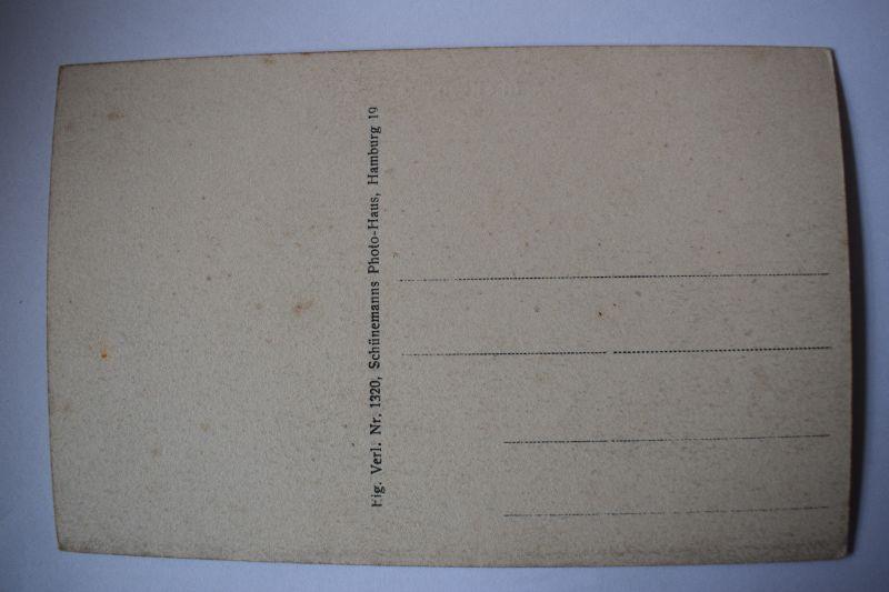 Ak Givenchy - , um 1915, nicht gelaufen 1