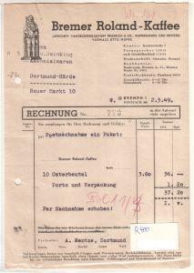 roland kaltenegger generalleutnant max josef pemsel. Black Bedroom Furniture Sets. Home Design Ideas