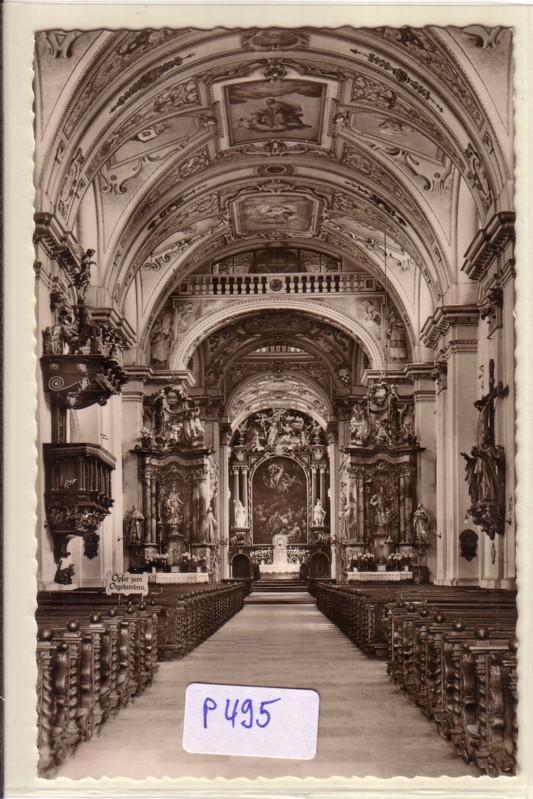 Kempten St. Lorenz