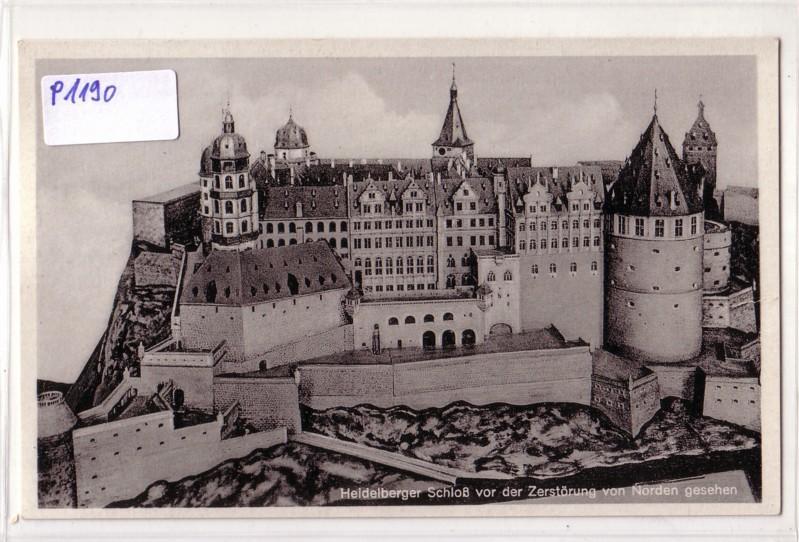 AK Heidelberg