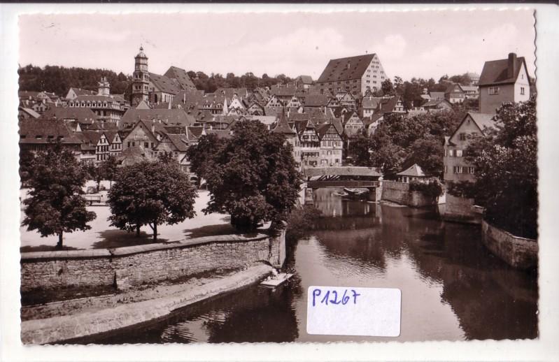 AK Schwäbisch Hall Altstadt 0