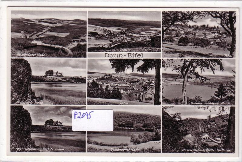 Daun Eifel