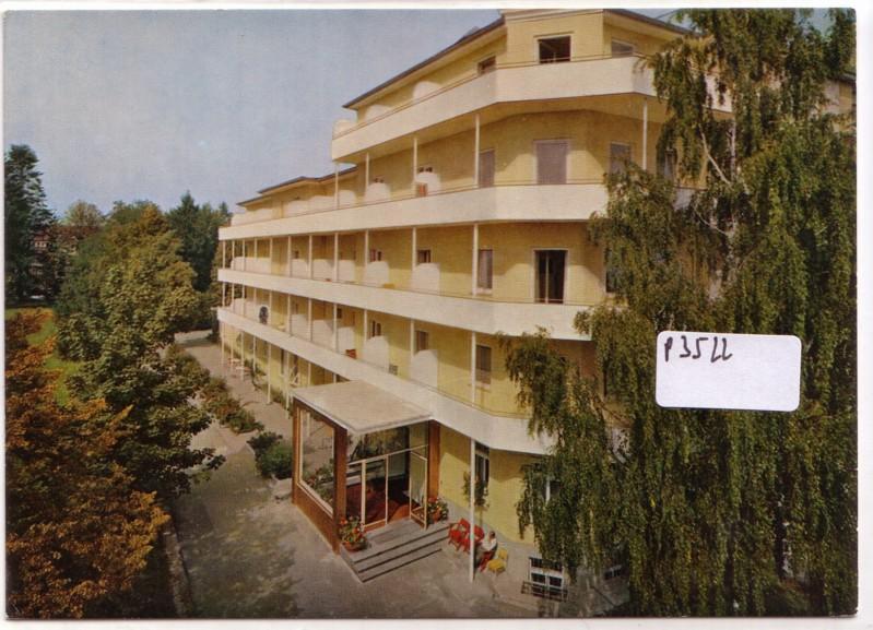 Kurhotel Victoria Bad Wörishofen