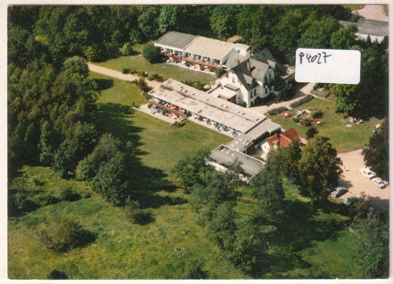 Landhaus Am Holzberg Malente-Gremsmühlen