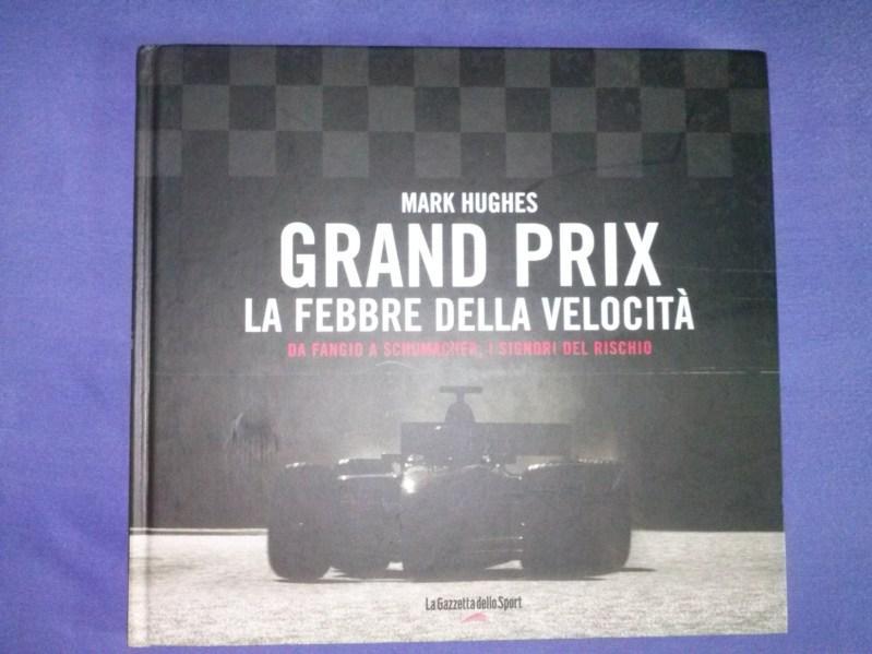 Motorsport Rennsport