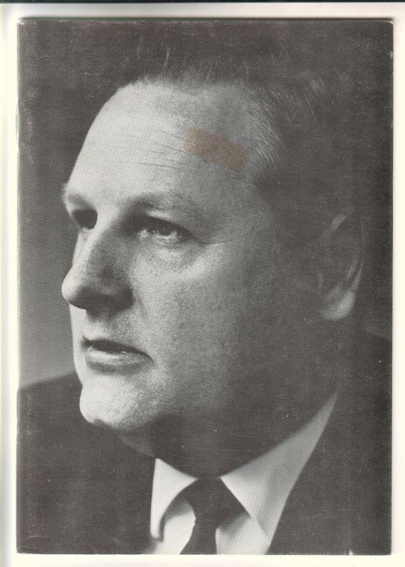 Karl-Hermann Flach