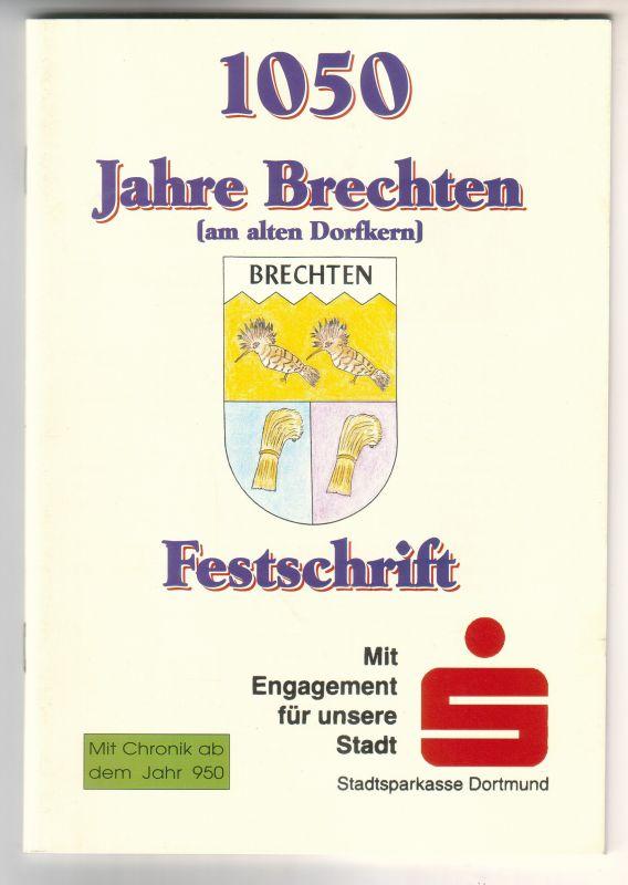Brechten Festschrift