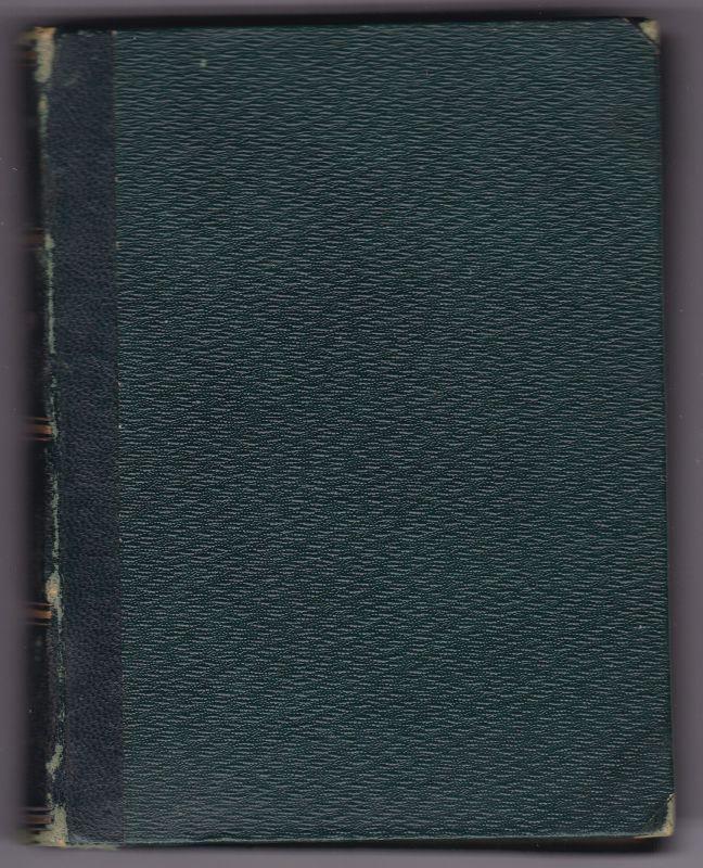 Oevres de Victor Hugo. Tome VIII. Cromwell, DRAME en cinq Actes. Imprimerie de C. Krebs-Schmitt, Francfort-sur-le-Mein. Hugo, Victor