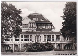 AK Wolfsburg Haus für Erwachsenenbildung des Bistums Essen Mülheim/Ruhr ungelaufen
