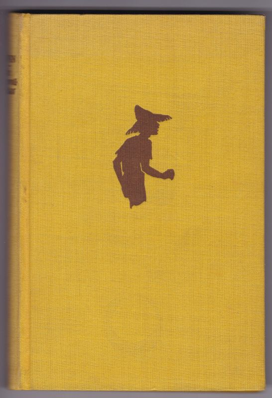 Die Baumwollpflücker. Roman Traven, B.