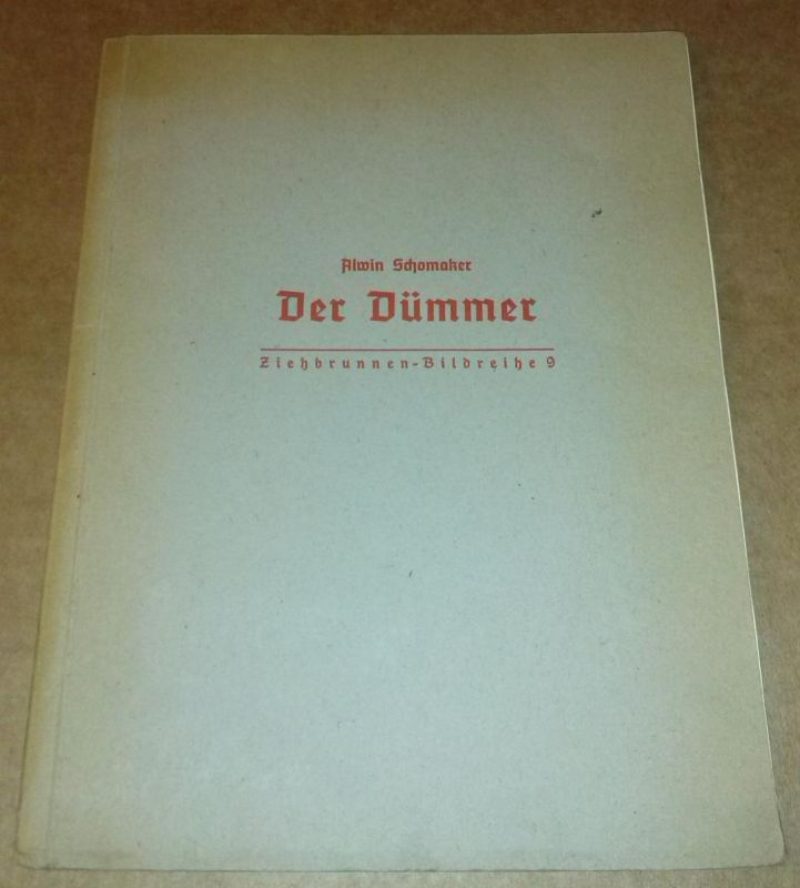 Der Dümmer - Ziehbrunnen-Bildreihe 9 - 37 Bilder mit einführendem Text