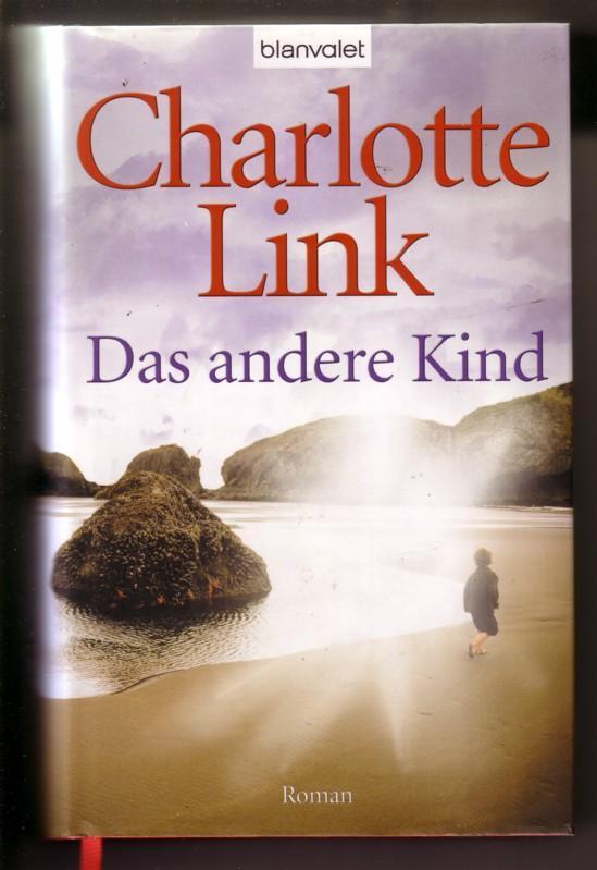 Das andere Kind - Roman / 5. Auflage 0