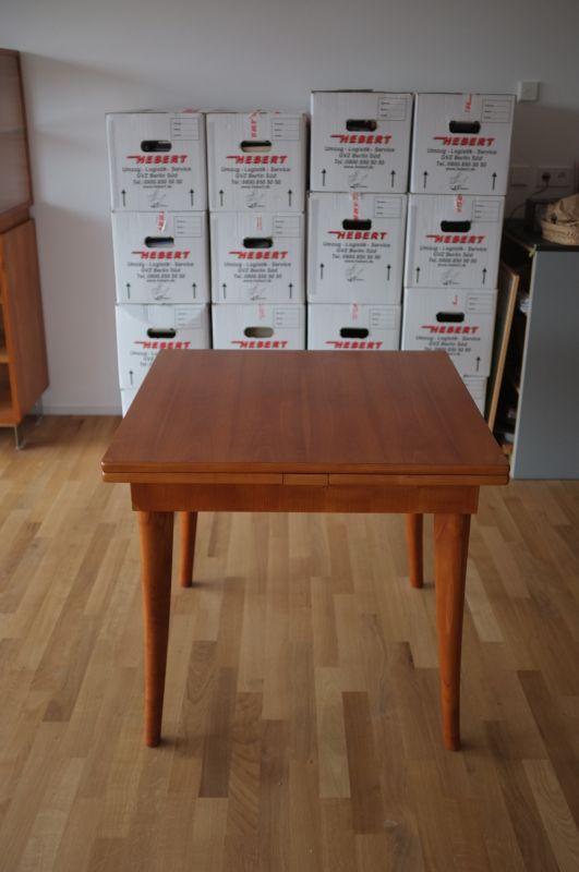 der artikel mit der oldthing id 39 26542228 39 ist aktuell ausverkauft. Black Bedroom Furniture Sets. Home Design Ideas