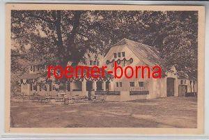 78996 Hygiene Ausstellung Dresden Mustergehöft Milchversorgungsanstalt 1911