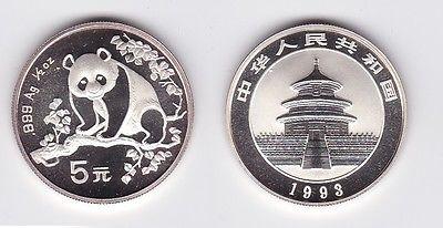 1 Dinar Silber Münze Serbien 1912 115189 Nr 232870491508
