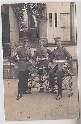 69373 Feldpost Ak königlich 3.sächsisches Dragoner Regiment Nr.15, 1915