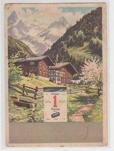 49644 Reklame Ak Sonne Briketts heizen gut - halten Glut! um 1937
