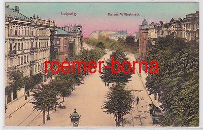 81306 Ak Lithographie Gruß aus Mühlau in Sachsen Gasthäuser usw. 1903