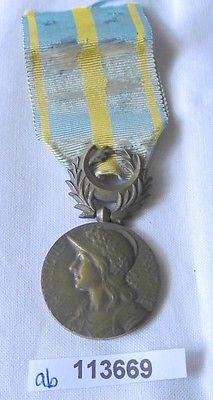 Frankreich Orient-Medaille, Medaille Commémorative d'Orient (113669)