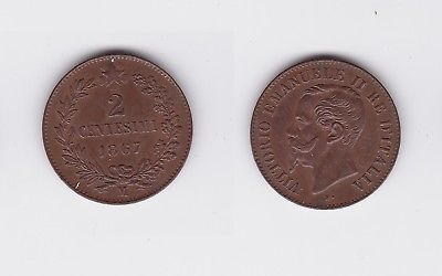 1 Notdaler Kupfer Münze Schweden Phoebus 1718 116654 Nr