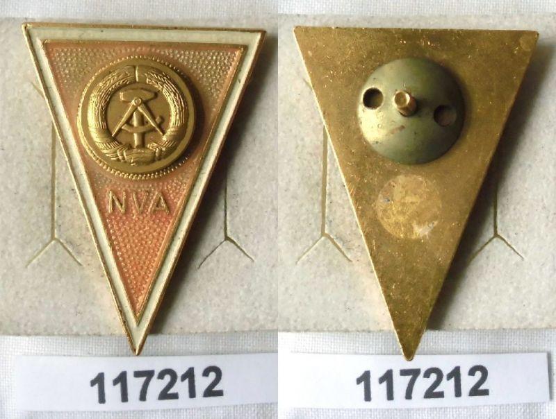 DDR Absolventenabzeichen für eine zivile Hochschule oder Universität (117212)