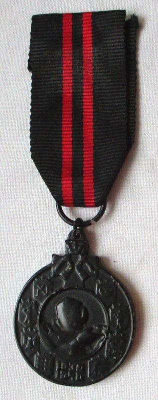 Finnische Auszeichnung Medaille Winterkrieg 1939/40