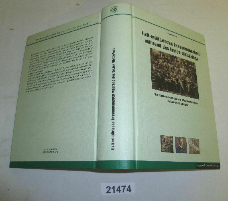 Schriften zur sächsischen Geschichte und Volkskunde, 2004, ISBN 3-937209-57-3