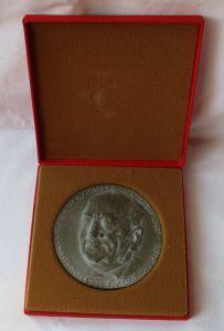 DDR Medaille Stadtbezirks Pionierhaus Paul Derfurt Leipzig Südwest 1978 (119219)