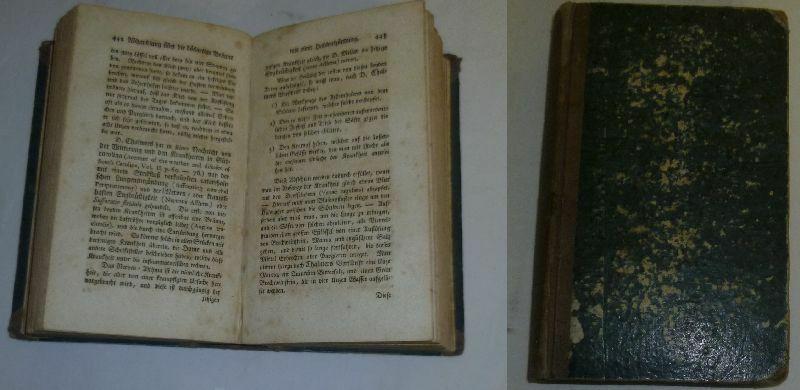 Sammlung auserlesener Abhandlungen zum Gebrauche praktischer Ärzte, 5. Band 1779