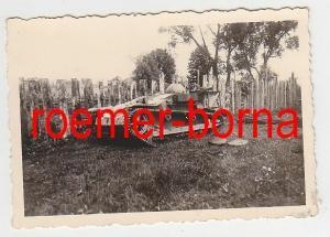 73637 Originalfoto Deutschem Pionier Berge Panzer Kettenfahrzeug ? 2.Weltkrieg