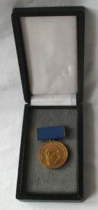 Georg-Friedrich-Wilhelm-Hegel-Medaille der Akademie der Wissenschaften (125468)