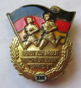 DDR Sportleistungsabzeichen