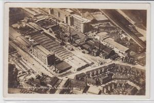 88449 Ak Eindhoven Philipsfabrieken
