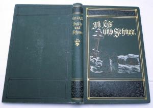 In Eis und Schnee (14837)