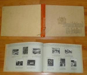 Cicarettenfabrik Monopol Dresden Album