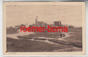 82327 Ak Marken Niederlande 1914