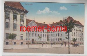 56951 Ak Kolozsvár Marianum Cluj Klausenburg 1915