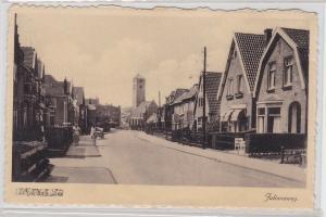 91072 Ak Wijk aan Zee Julianaweg 1941