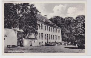 88739 Ak Humlebæk in Dänemark Krogerup um 1930