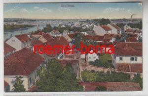 68648 Ak Bos. Brod um 1915
