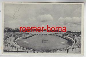42328 Ak Wien Wiener Stadion 1931