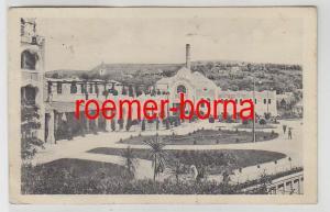 50771 Ak Baia Ocna Bad Salzburg Rumänien Vizaknafürdö 1920