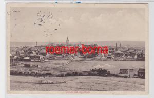 85344 Ak Ostseebad Apenrade Aabenraa Totalansicht 1912