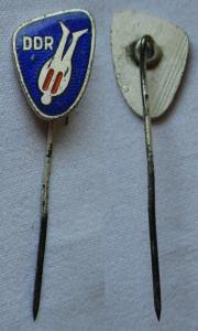 DDR Mitgliedsabzeichen des Tauchsportverband (116675)