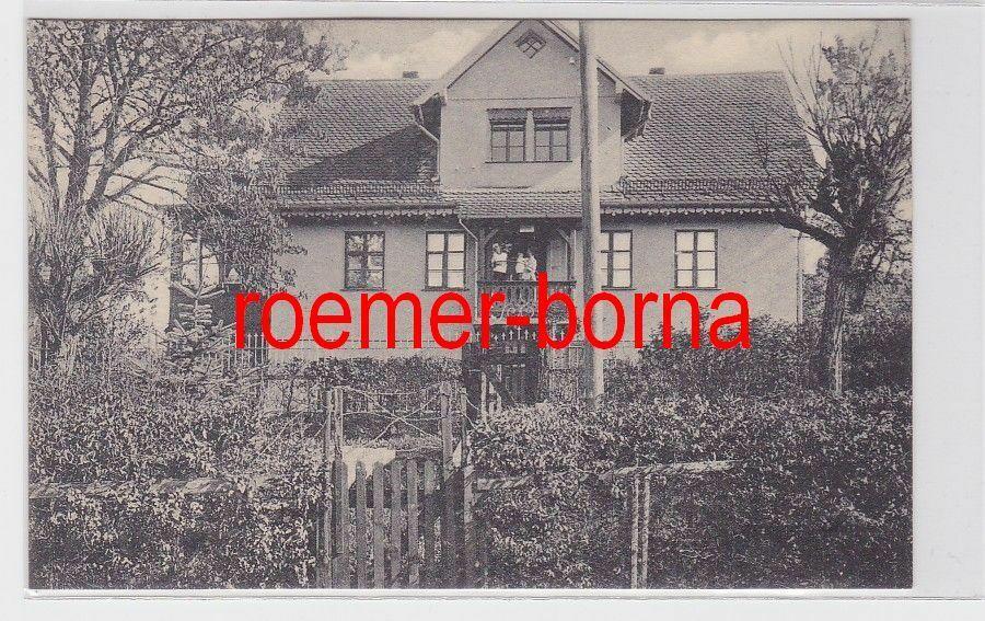 46065 Ak Altdorf Nr. 378 Landhaus d. Stiftung der Familie Stoer u. Stier um 1920 0