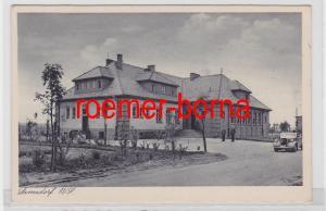 71686 Ak Lamsdorf O.S. Łambinowice um 1930