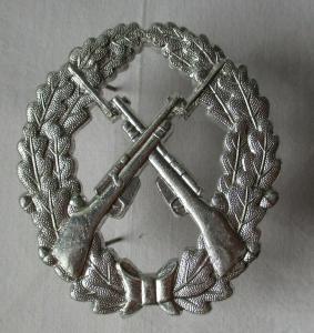 Auflage DDR Schützenschnur für Schützenwaffen der Landstreitkräfte Uniform NVA