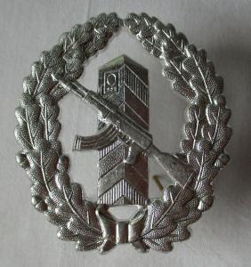 Auflage DDR Schützenschnur für Angehörige der Grenztruppen NVA (121887)
