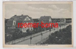 82017 Ak Villenkolonie Glasow / Mahlow 1937